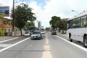 O transporte público como solução para a mobilidade de Olinda