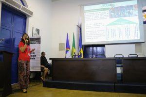 Olinda apresenta Plano de Mobilidade Urbana Documento traça políticas públicas integradas para circulação e transporte na cidade
